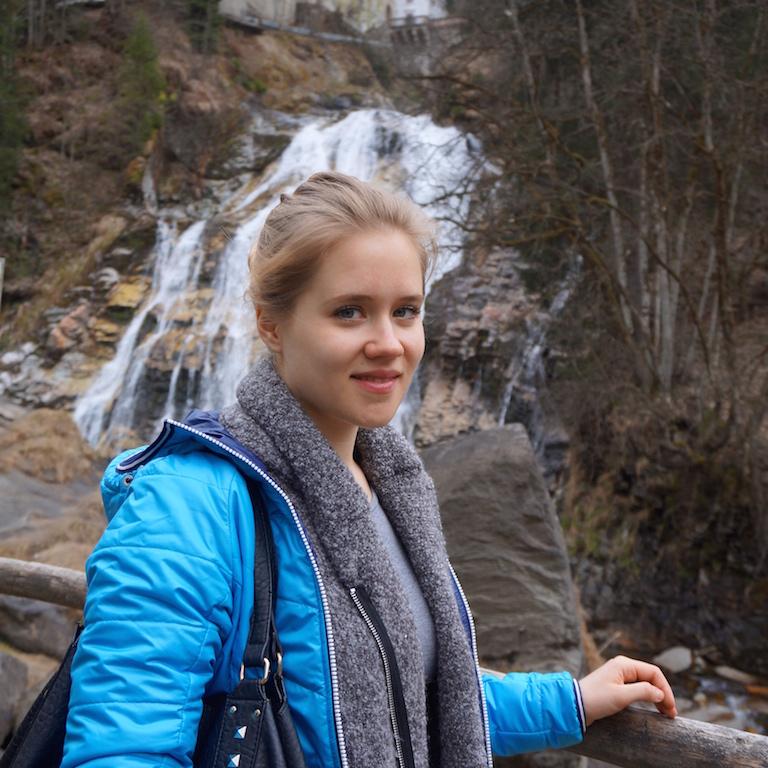 BadGastein_dasRegina_Reginahotel_Erfahrungsbericht_Skifahren_Winter_Salzburg_Sophiehearts12