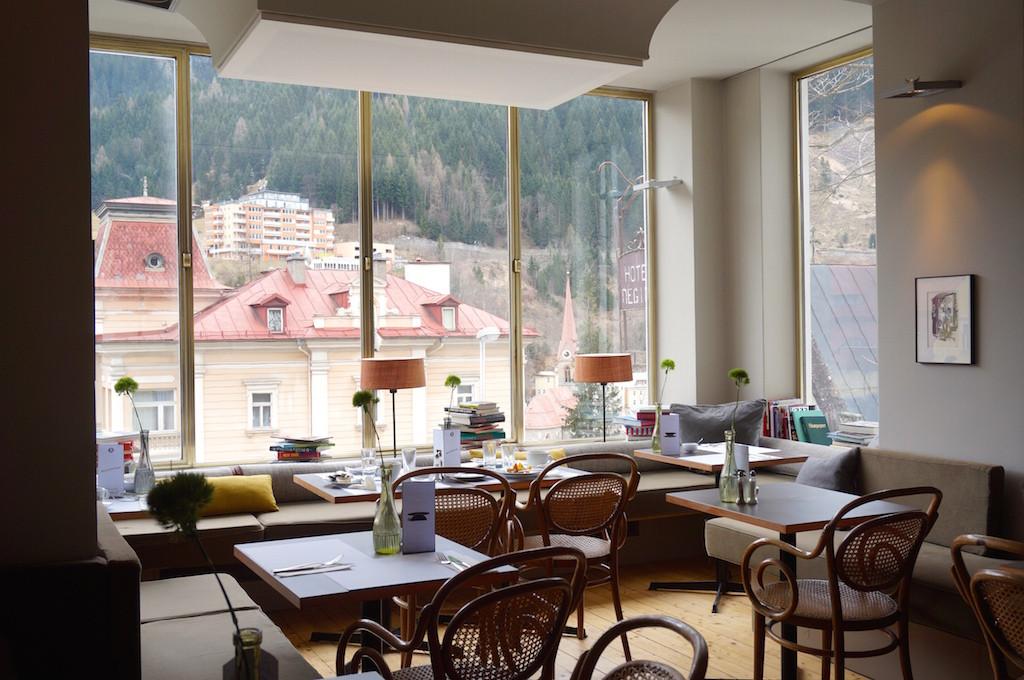 BadGastein_dasRegina_Reginahotel_Erfahrungsbericht_Skifahren_Winter_Salzburg_Sophiehearts2