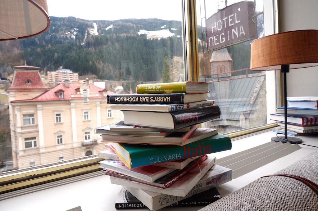 BadGastein_dasRegina_Reginahotel_Erfahrungsbericht_Skifahren_Winter_Salzburg_Sophiehearts3