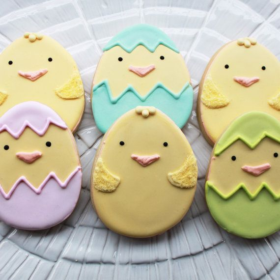 Easter_Ostern_Pinterest_DIY_Homemade_Selfmade_Sophiehearts7