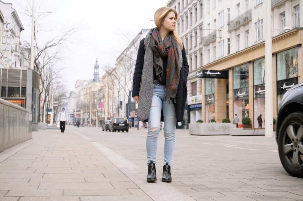 Fashion_Outfit_Layering_2