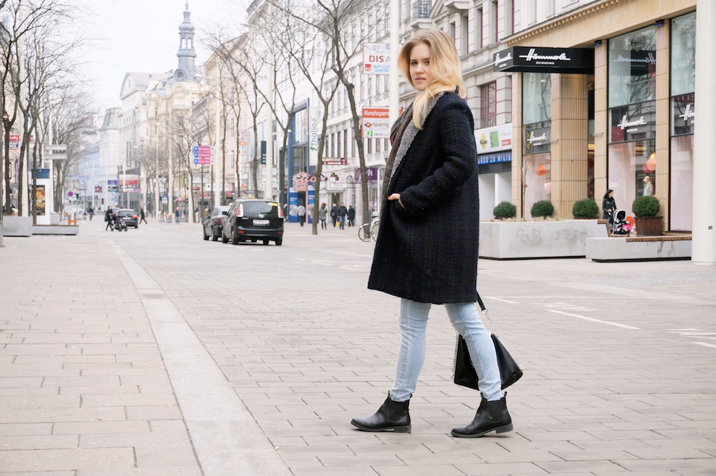 Fashion_Outfit_Layering_3