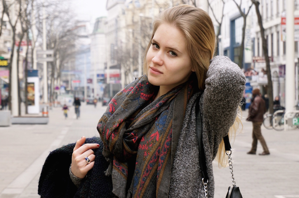 Fashion_Outfit_Layering_7