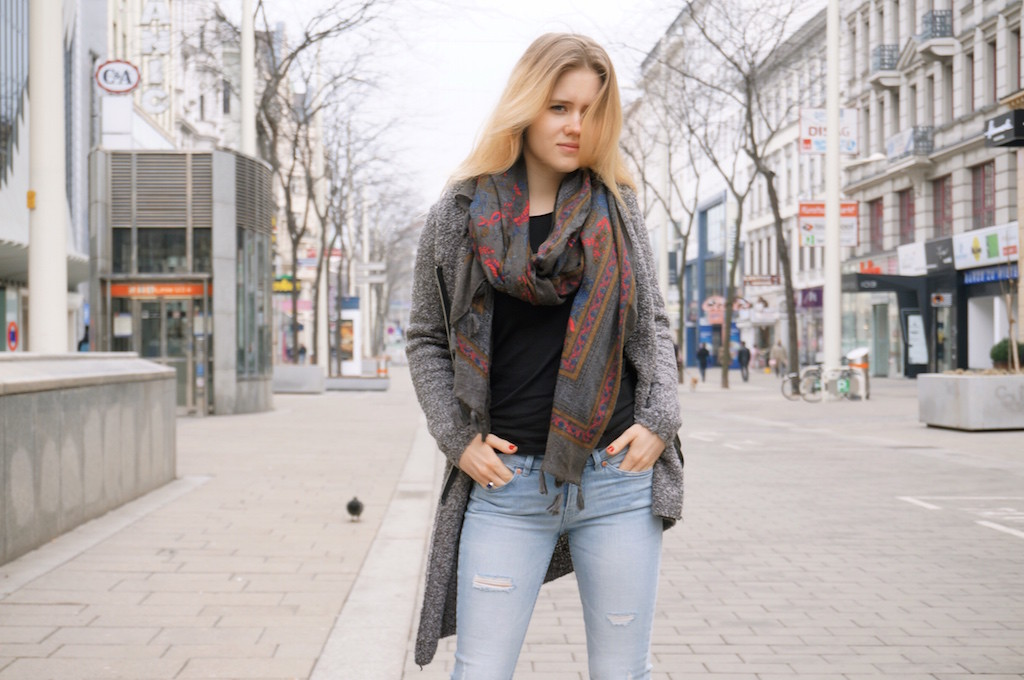Fashion_Outfit_Layering_9