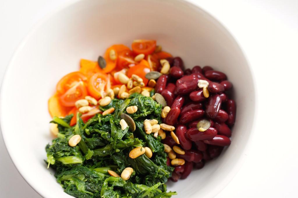 Food_Healthy_Gemüse_Salat2