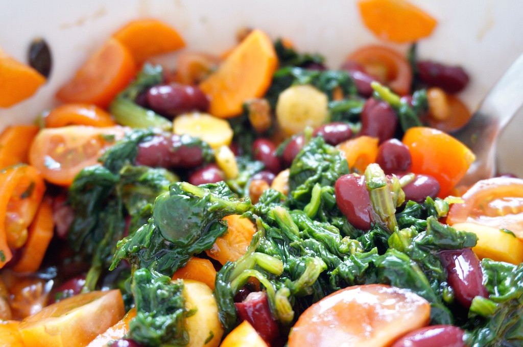 Food_Healthy_Gemüse_Salat4