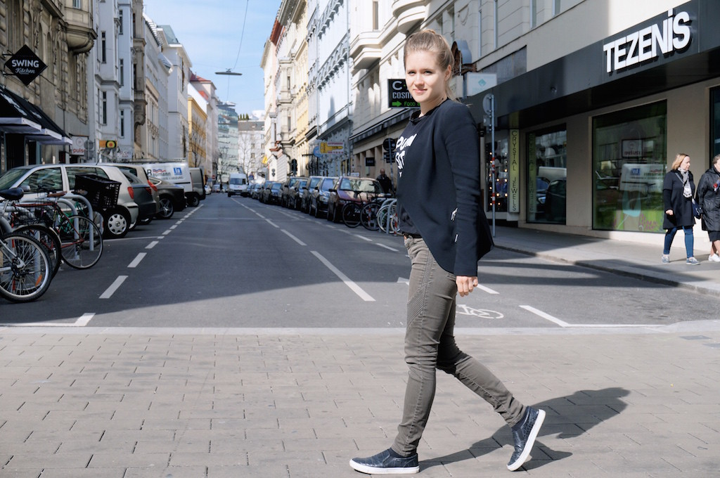 Outfit_Fashion_Fashionblog_Blazer_Black1