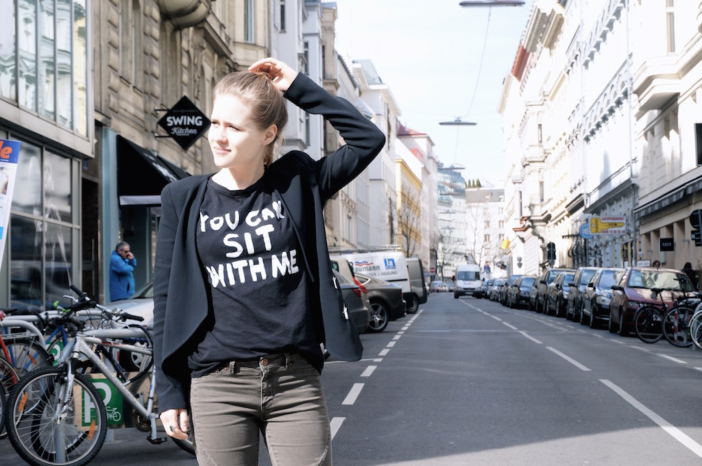 Outfit_Fashion_Fashionblog_Blazer_Black2