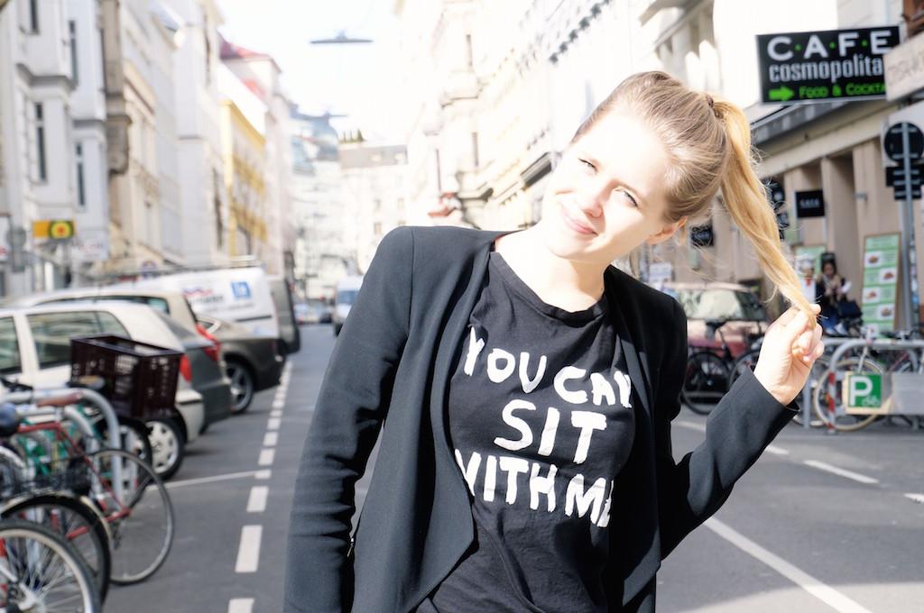 Outfit_Fashion_Fashionblog_Blazer_Black3