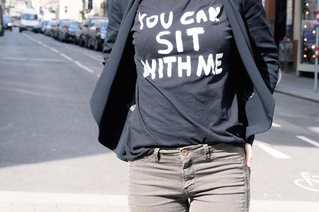 Outfit_Fashion_Fashionblog_Blazer_Black4