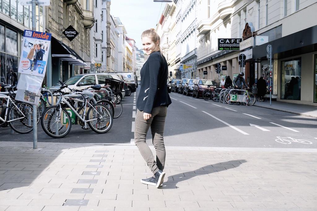 Outfit_Fashion_Fashionblog_Blazer_Black6