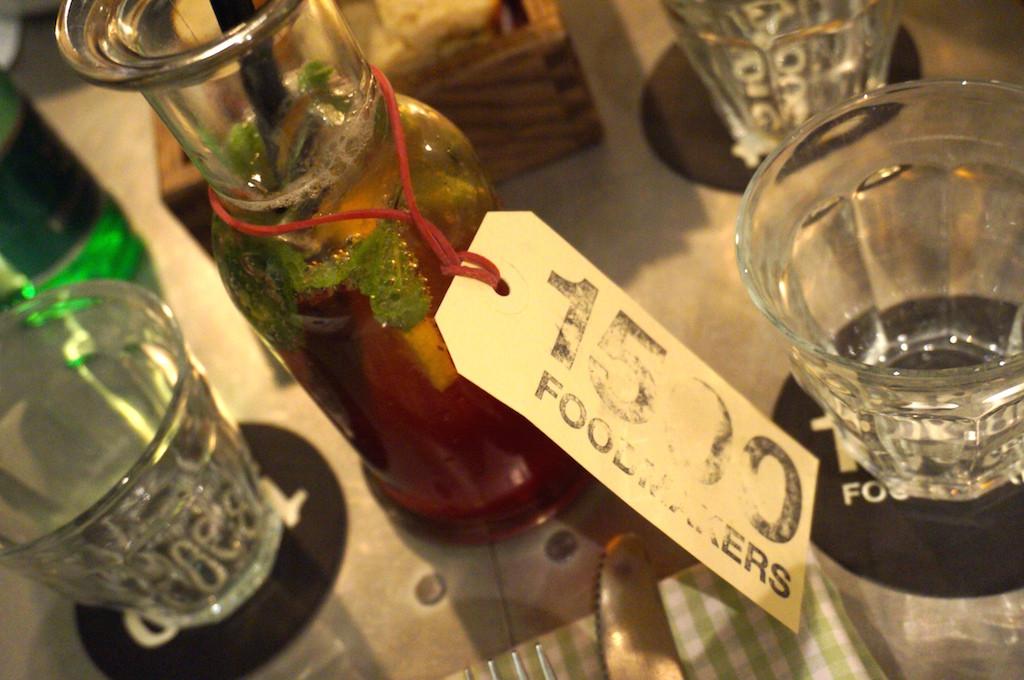 Review_1500Foodmakers_Restaurant_Wien2