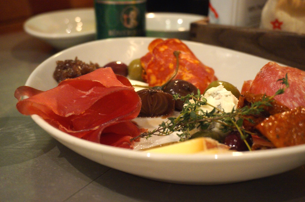 Review_1500Foodmakers_Restaurant_Wien3