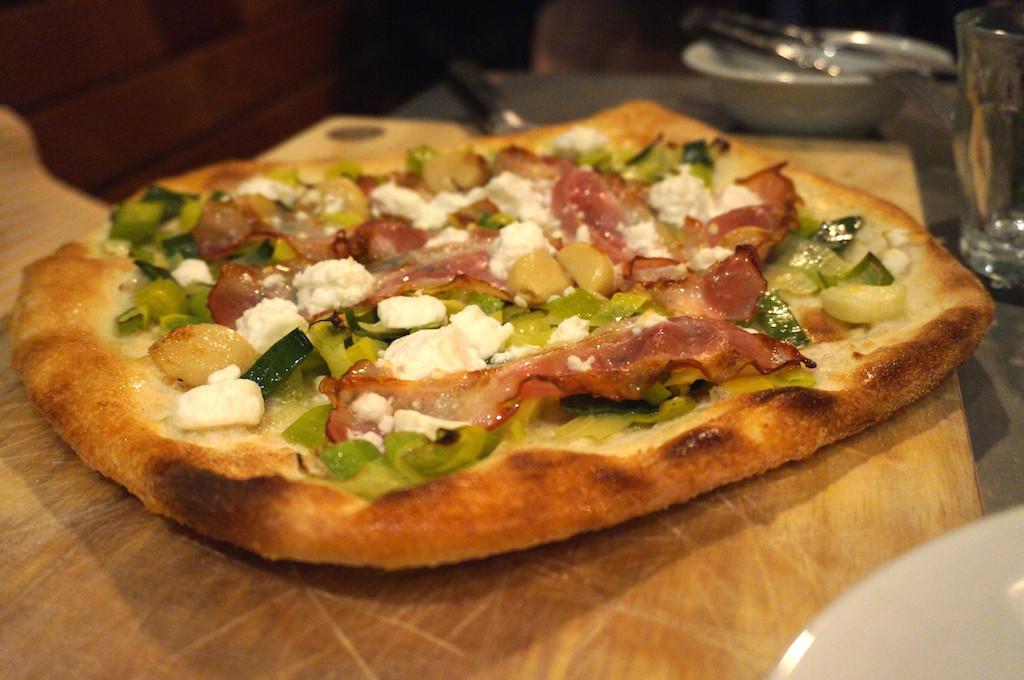 Review_1500Foodmakers_Restaurant_Wien4