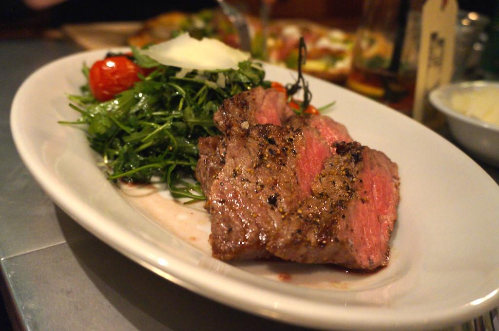 Review_1500Foodmakers_Restaurant_Wien5