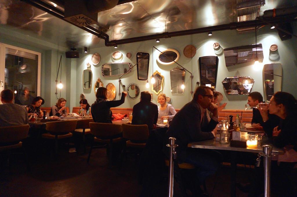 Review_1500Foodmakers_Restaurant_Wien6
