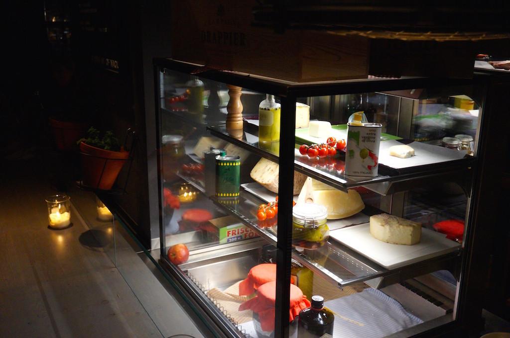 Review_1500Foodmakers_Restaurant_Wien9