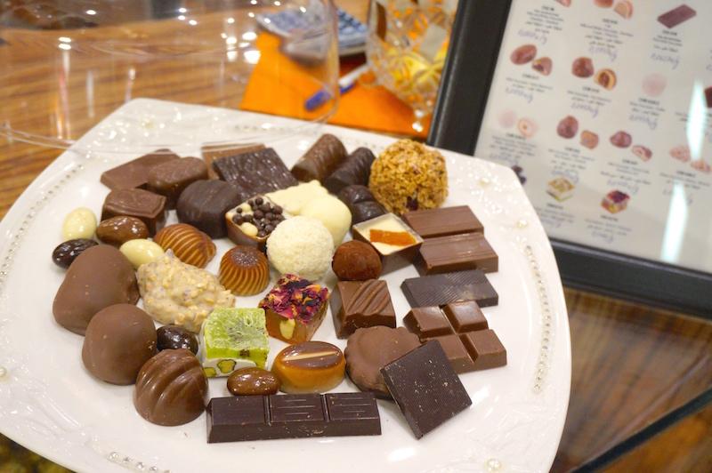 Sophiehearts_Chocolate_Tasting_Patibon_Sweet7