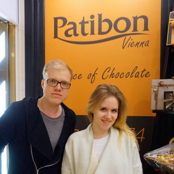Sophiehearts_Chocolate_Tasting_Patibon_Sweet8
