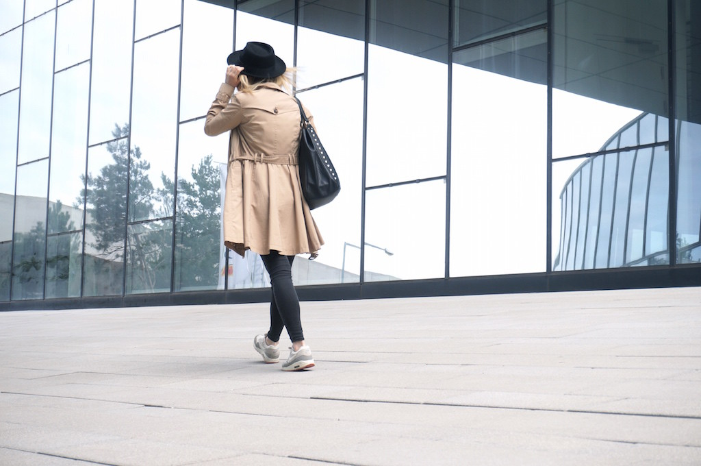 Fashionblog_Fashion_Trenchcoat_Sophiehearts_Outfit_Frühling_Mode_Trends10