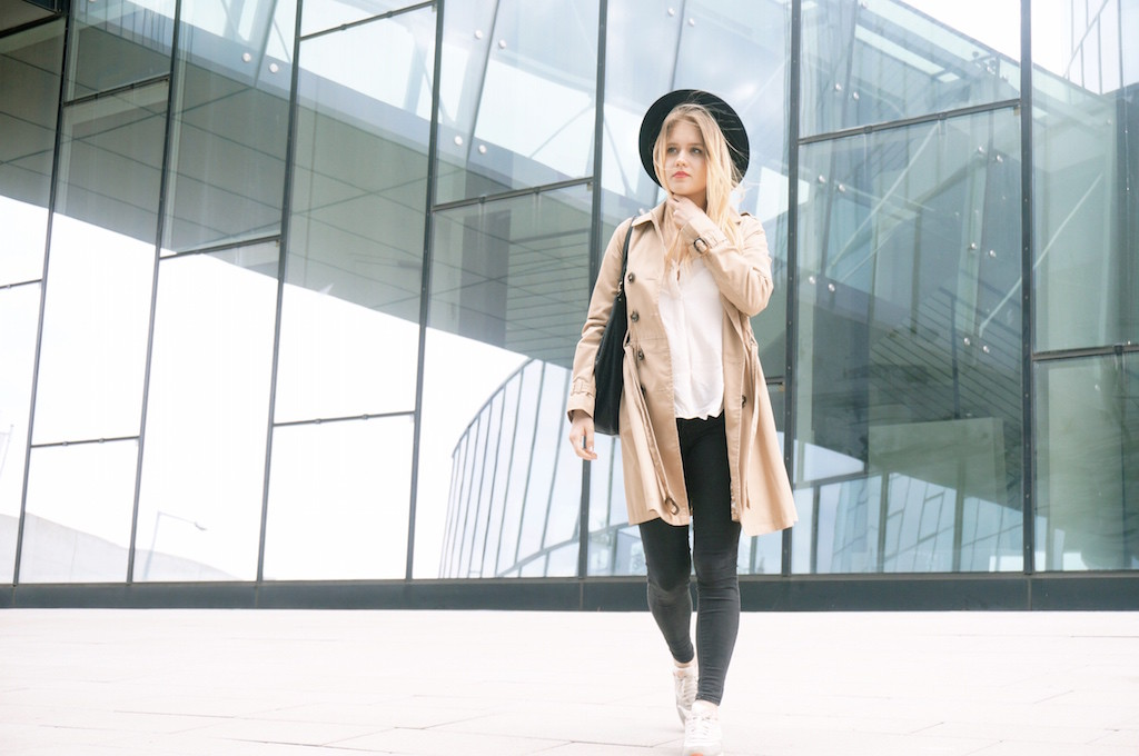 Fashionblog_Fashion_Trenchcoat_Sophiehearts_Outfit_Frühling_Mode_Trends3