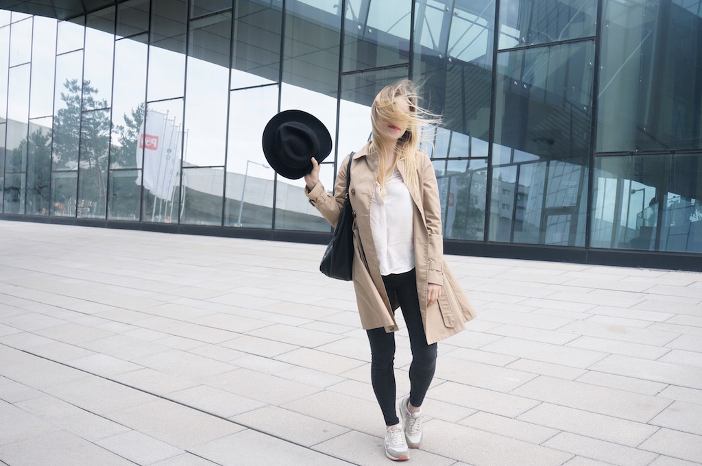 Fashionblog_Fashion_Trenchcoat_Sophiehearts_Outfit_Frühling_Mode_Trends4