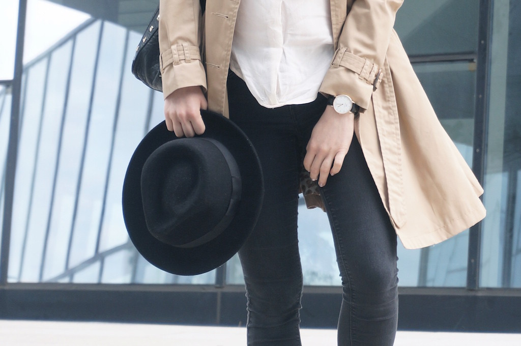 Fashionblog_Fashion_Trenchcoat_Sophiehearts_Outfit_Frühling_Mode_Trends5