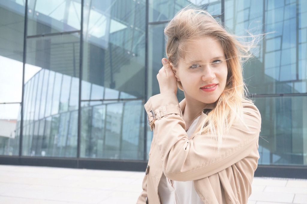 Fashionblog_Fashion_Trenchcoat_Sophiehearts_Outfit_Frühling_Mode_Trends6