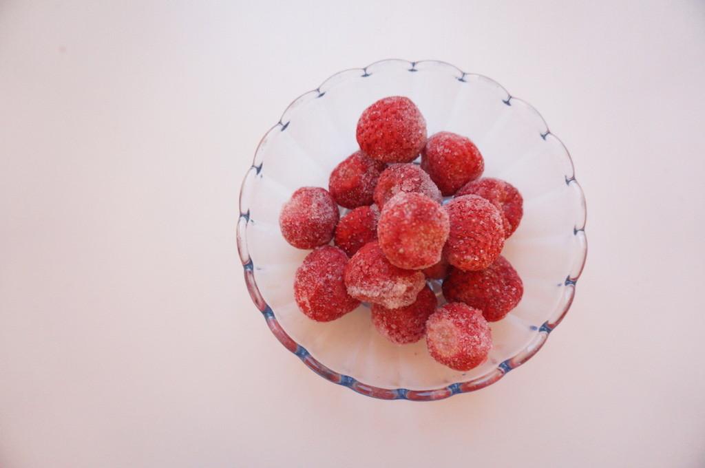 Grießkoch_Erdbeeren_Frühstück_Rezept_Gesund_Sophiehearts1