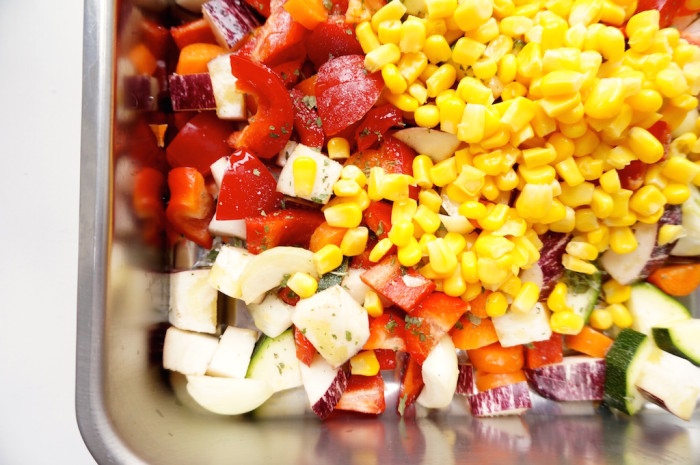 Ofengemüse_Gemüse_Vegan_ToGo_Gesund_Healthy_Hunger_Rezept_Sophiehearts2