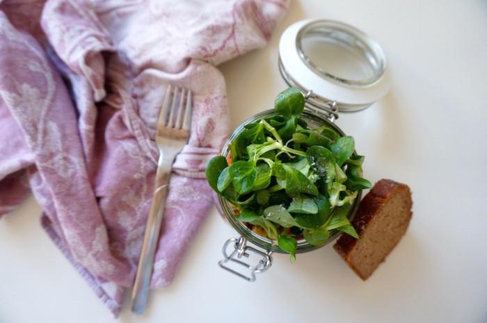 Ofengemüse_Gemüse_Vegan_ToGo_Gesund_Healthy_Hunger_Rezept_Sophiehearts3