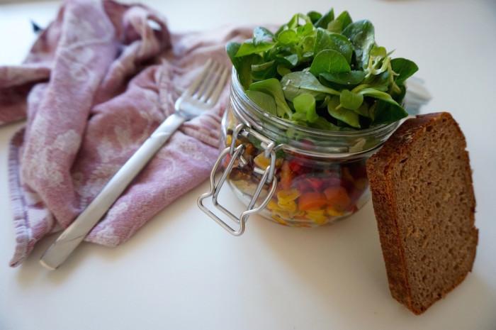 Ofengemüse_Gemüse_Vegan_ToGo_Gesund_Healthy_Hunger_Rezept_Sophiehearts4