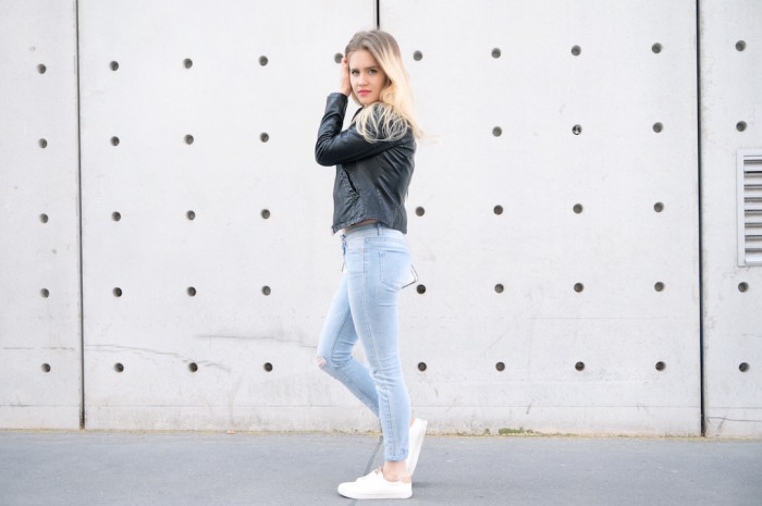 Outfit_Fashion_Ootd_trend_Frühling_Bauchfrei_Croptop_Sophiehearts10