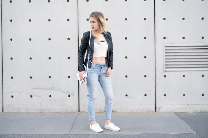 Outfit_Fashion_Ootd_trend_Frühling_Bauchfrei_Croptop_Sophiehearts9
