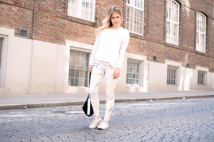 Outfit_Fashion_Ootd_trend_Frühling_Weiß_Sophiehearts2