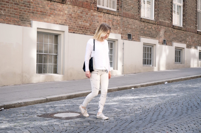 Outfit_Fashion_Ootd_trend_Frühling_Weiß_Sophiehearts4