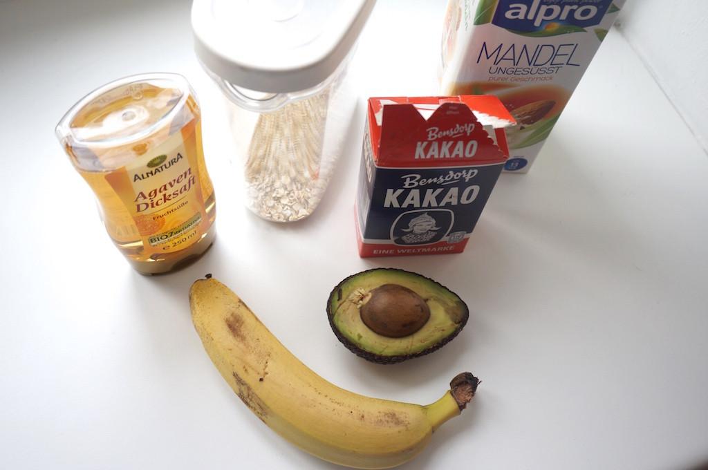 Rezept_Breakfast_Vegan_Healthy_Lecker_Schokolade_Chocolate_Pudding_Sophiehearts1