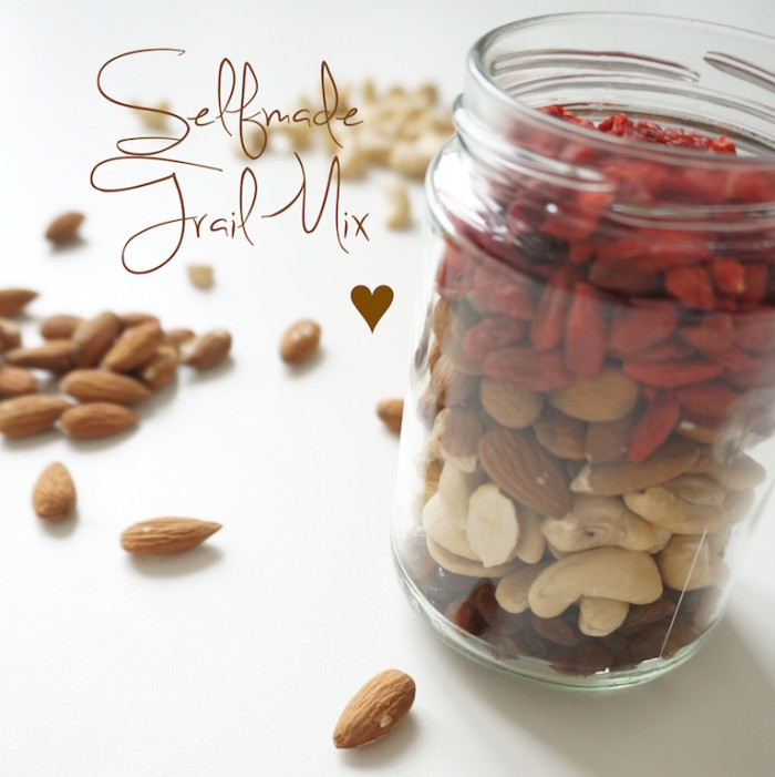 Selfmade_Homemade_Studentenfutter_Nüsse_Gesund_Healthy_Food_Snack_Sophiehearts5