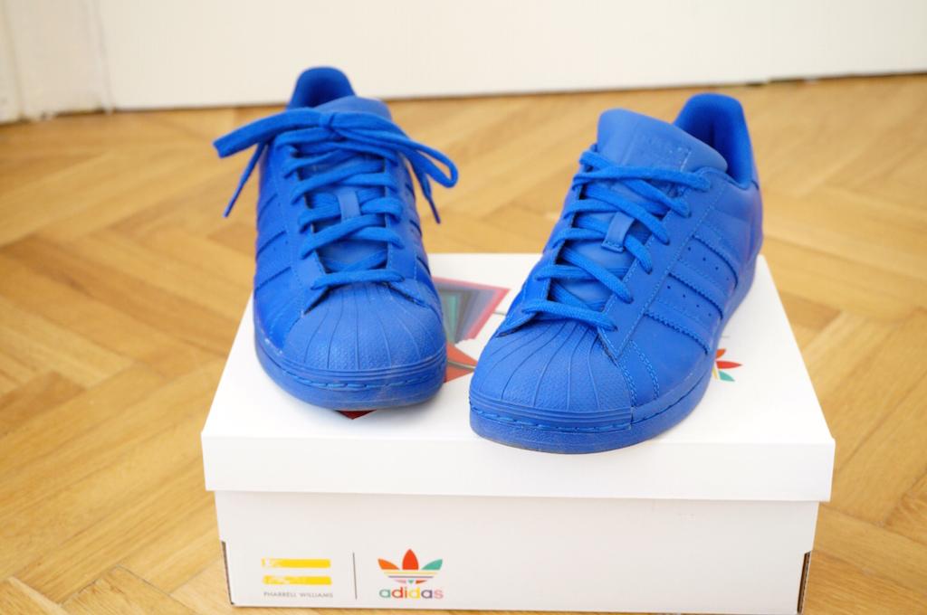 Adidas Supercolor Perfekt Binden Wwwsophieheartscom