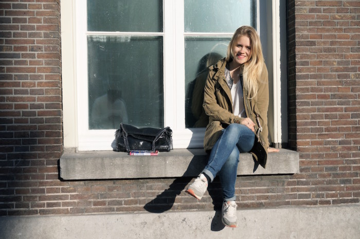 Amsterdam_Outfit_Fashion_trend_Parka_OOTD_Sophiehearts2