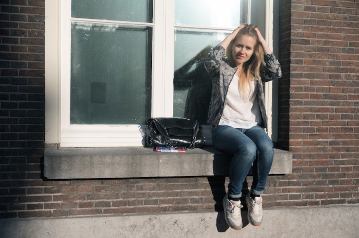 Amsterdam_Outfit_Fashion_trend_Parka_OOTD_Sophiehearts3