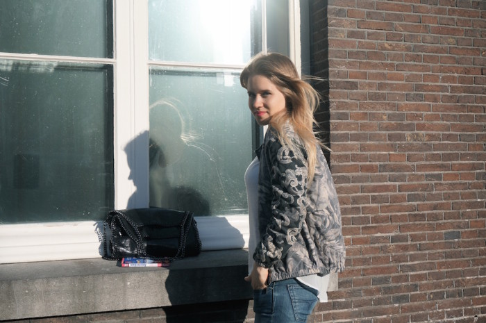 Amsterdam_Outfit_Fashion_trend_Parka_OOTD_Sophiehearts6