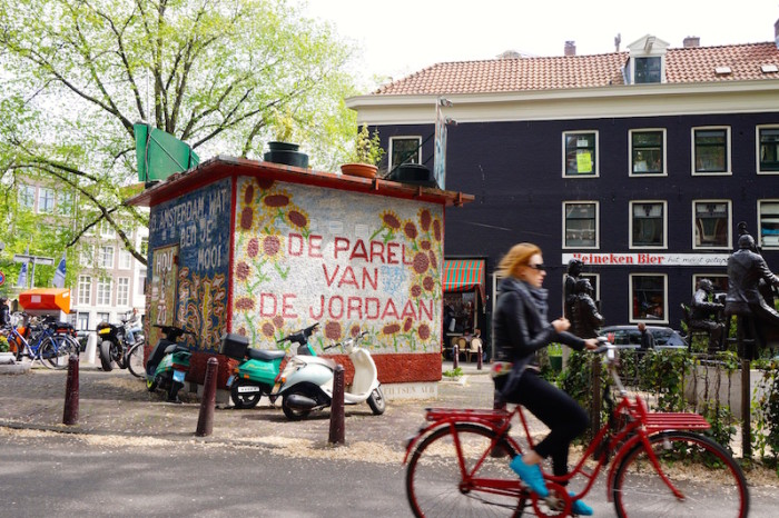 Amsterdam_TravelGuide_TravelDiary_Tipps_Sophiehearts11