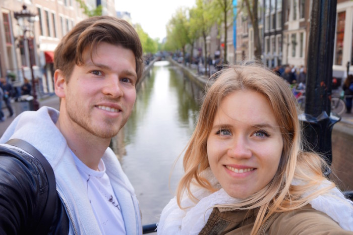 Amsterdam_TravelGuide_TravelDiary_Tipps_Sophiehearts8