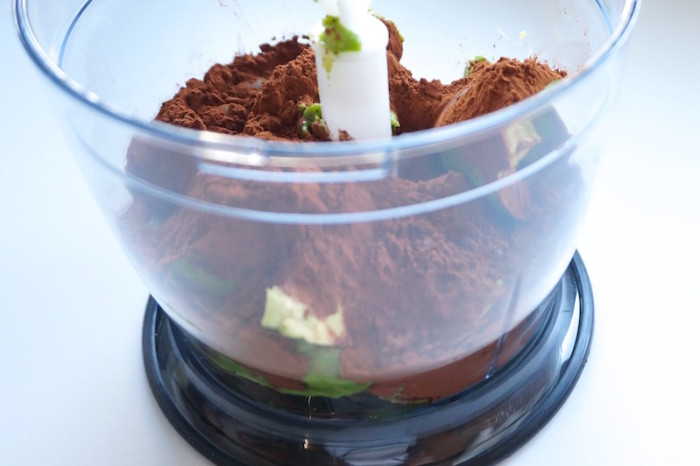 Food_Dessert_Rezept_Healthy_CleanEating_Avocado_Schokomousse_Mousse_Sophiehearts2