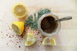 dressing-lemon-tahini-cymera