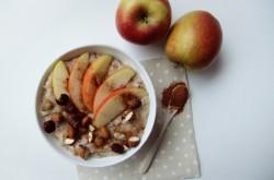 porridge-apple-pie-2-cymera-2