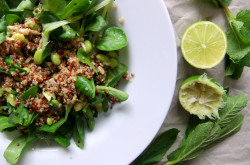 salad-quinoa-and-lime-4