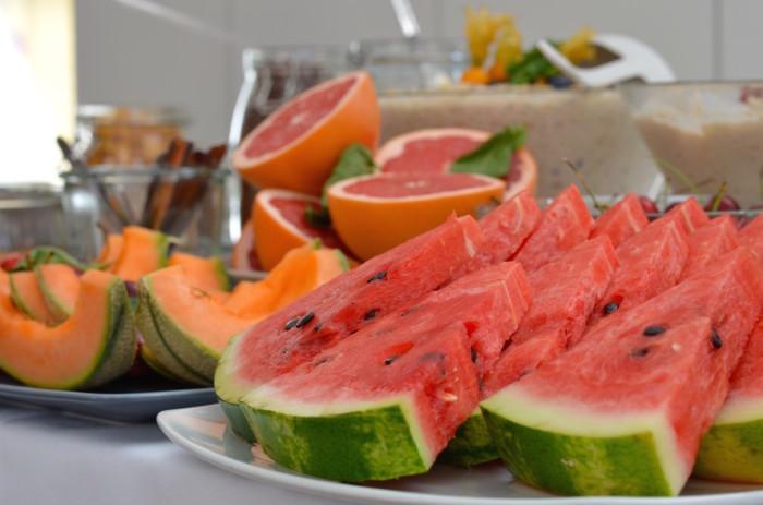 CozyMornings_Sneakin_Vienna_Breakfast_Brunch_Food_Foodie_Breakfast_Frühstück_Sophiehearts2