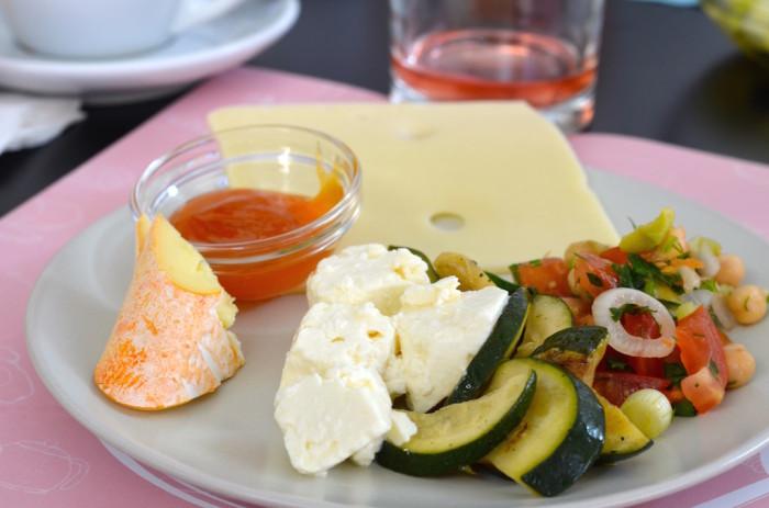 CozyMornings_Sneakin_Vienna_Breakfast_Brunch_Food_Foodie_Breakfast_Frühstück_Sophiehearts7